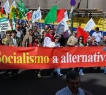 AGENDA NACIONAL DO DIA INTERNACIONAL DE SOLIDARIEDADE AO POVO PALESTINO