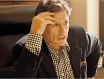 Herança de Edward Said: mito do 'Oriente' é criação ocidental
